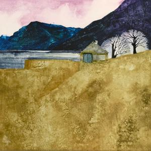 Carsaig Bay, Old Pier (SOLD)